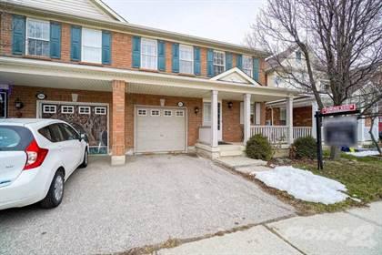 Residential Property for sale in 1507 Evans Terr, Milton, Ontario, L9T5J5