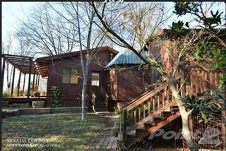 Residential Property for sale in COMP 15166 BLIND SHADY ROAD, 11A, $415k @ $211/sqft, Nevada City, CA, 95959