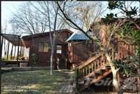 Photo of COMP 15166 BLIND SHADY ROAD, 11A,