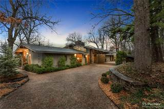 Single Family for sale in 3481 Deane Solomon  RD, Fayetteville, AR, 72704