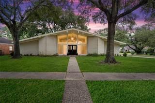 Single Family for sale in 8502 De Moss Drive, Houston, TX, 77036