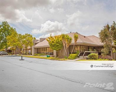 Office Space for rent in 4125 Blackhawk Plaza Circle, Danville, CA, 94506