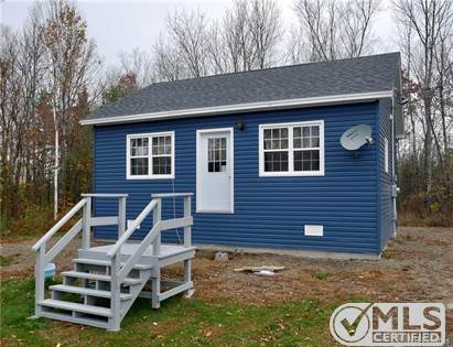 Residential Property for sale in 12 Smith Road, Greater Saint Stephen, New Brunswick