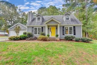 Single Family for sale in 1503 Timberlane Road, Lawrenceville, GA, 30045