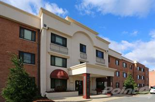Apartment for rent in Earle Manor Apartments, Silver Spring, MD, 20902