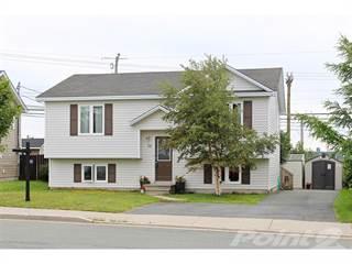 Condo for sale in 58 Canterbury Drive, Paradise, Newfoundland and Labrador