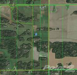 Farm And Agriculture for sale in 326 Rainville Rd, West Nipissing, Ontario