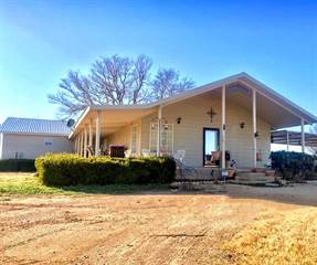 Single Family for sale in 1941 S County Rd C3101, Stanton, TX, 79782