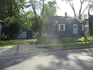Single Family for sale in 3506 New Haven Avenue, Fort Wayne, IN, 46803