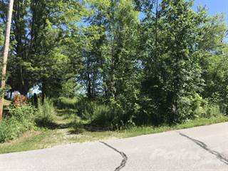 Land for sale in Lot 25 Moon Point Drive, Oro - Medonte, Ontario