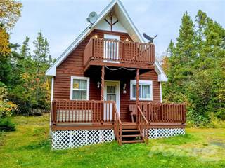 Residential Property for sale in 25 Old Chapel Road, St. Joseph's, Newfoundland and Labrador