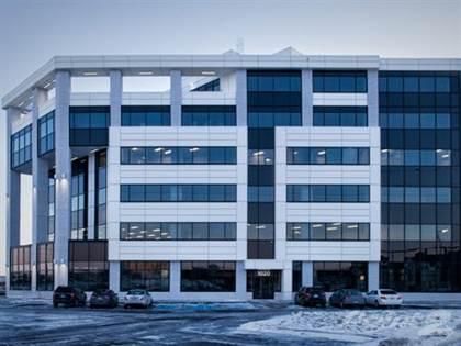 Office Space for rent in 1020 Bouvier Street, Quebec City, Quebec, G2K 0K9