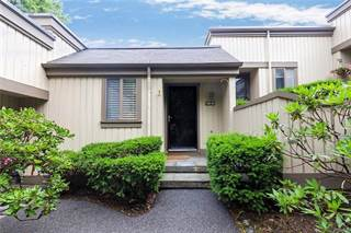 Condo for sale in 114 Heritage Hills B, Yorktown Heights, NY, 10598