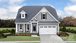 Single Family for sale in 2008 Edens Ridge Ave., Wake Forest, NC, 27587