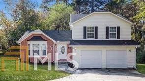 Single Family for rent in 110 Crystal Green Ct, Atlanta, GA, 30349