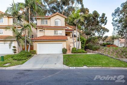Single-Family Home for sale in 2730 Fernglen Rd , Carlsbad, CA, 92008