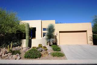 Houses & Apartments for Rent in Stone Canyon, AZ from $2,595 ...