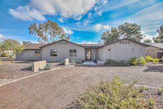Single Family for sale in 14425 N 42ND Place, Phoenix, AZ, 85032