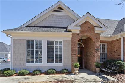 Residential for sale in 3054 Oakside Circle 3054, Milton, GA, 30004