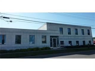 Office Space for rent in 67 FRID Street 4, Hamilton, Ontario