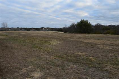 Lots And Land for sale in 1800 N Las Vegas Trail, Fort Worth, TX, 76108