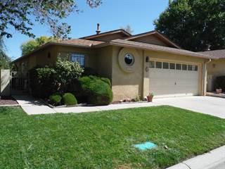 Single Family for sale in 408 Rock Creek Park Avenue NE, Albuquerque, NM, 87123