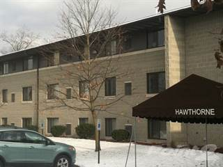 Apartment for rent in Hawthorne Apartments, Greater East McKeesport, PA, 15137
