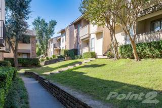 Apartment for rent in Wildflower Apartments, Dallas, TX, 75231