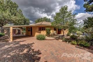 Single Family for sale in 224 S Arizona , Prescott, AZ, 86303
