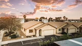 Single Family for sale in 3839 E Presidio Road, Tucson, AZ, 85716