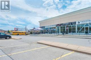 Comm/Ind for sale in #E2A -9600 ISLINGTON AVE E2A, Vaughan, Ontario, L4H2T1