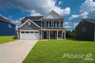 Single Family for sale in 321 Cardinal Rd, Louisa, VA, 23093