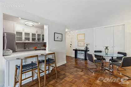 Coop for sale in 225 East 57th Street 9H, Manhattan, NY, 10022