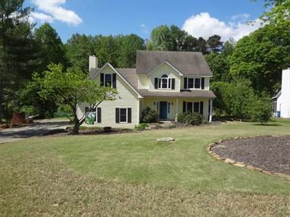 Residential Property for sale in 2822 Lake Vista Drive, Buford, GA, 30519