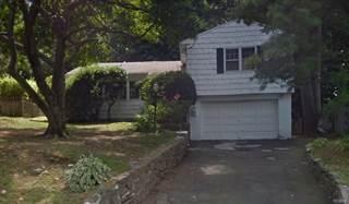 Single Family for sale in 42 Mount Joy Avenue, Scarsdale, NY, 10583