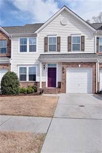 Residential for sale in 8619 Fielding Circle, White Hall, VA, 23168