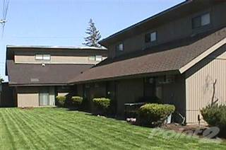 Apartment for rent in Hogan Apartments, Spokane, WA, 99207