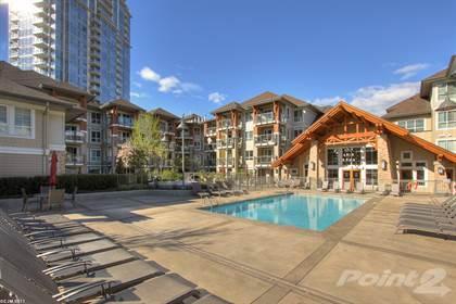 Condominium for sale in 1099 Sunset Drive, Kelowna, British Columbia, V1Y9Z2