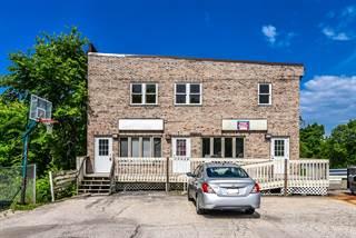Single Family for rent in 39420 North Il Route 59 2, Lake Villa, IL, 60046