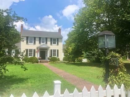 Residential Property for sale in 23 KING ST, Onancock, VA, 23417