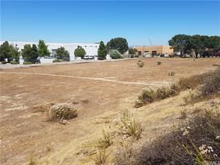 Comm/Ind for sale in 0 AVENIDA ALVARADO, Temecula, CA, 92590