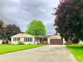 Single Family for sale in 823 Sunset Avenue, Earlville, IL, 60518