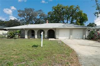 Single Family for sale in 112 ROOSEVELT PLACE, Maitland, FL, 32751