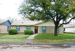 Single Family for sale in 7103 Chinaberry Road, Dallas, TX, 75249