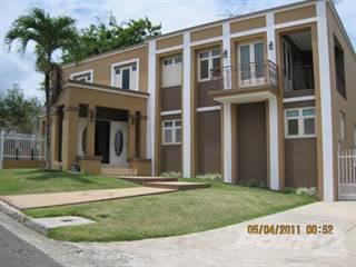 Residential Property for sale in Campo Bello, Las Piedras, PR, 00771