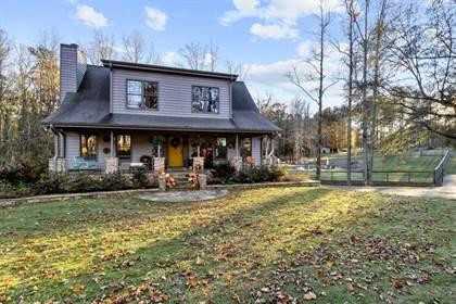 Residential Property for sale in 1414 Azalea Dr, Lawrenceville, GA, 30043