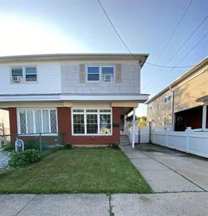 Residential Property for sale in 355 Milton Avenue, Staten Island, NY, 10306