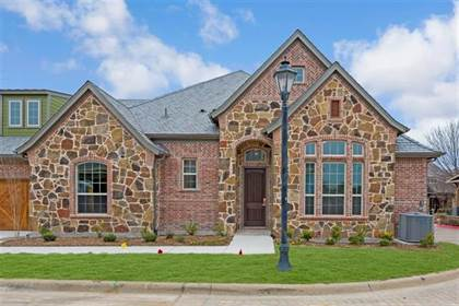 Residential Property for sale in 8900 Dewland Drive, McKinney, TX, 75070