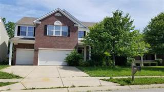 Single Family for sale in 3938 ARMADA Drive, Indianapolis, IN, 46237