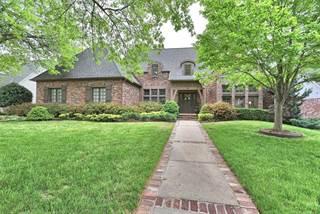 Single Family for sale in 5110 E 107th Place, Tulsa, OK, 74137